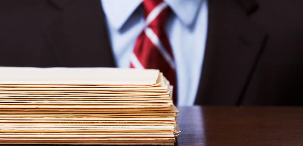 What Happens at a Free Consultation With a Personal Injury Lawyer?