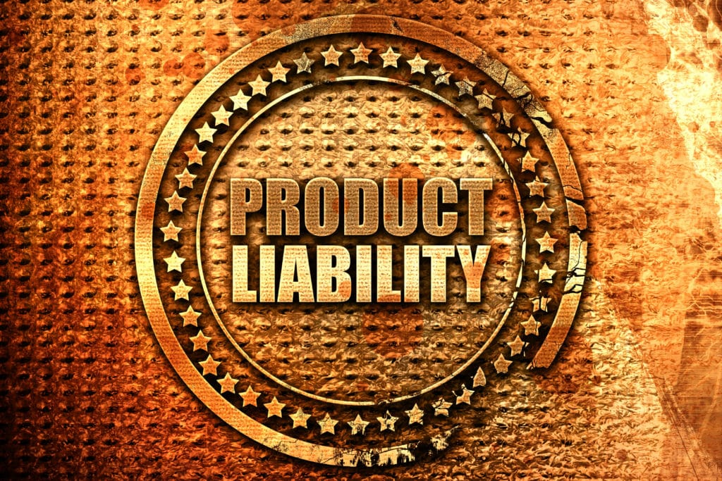 Winning a Product Liability Claim in NJ if You Didn't Follow the Product Instructions