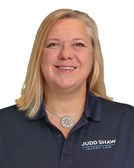 Amy O'Shea