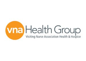 VNA Health Group Logo