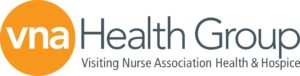 VNA Health Group Logo