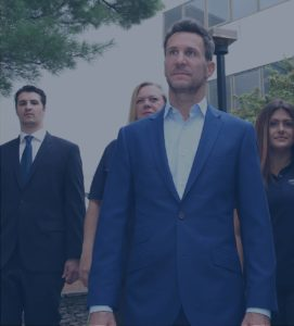 Judd Shaw and Attorneys