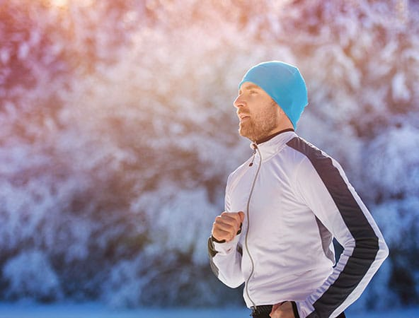 Have a Happy and Healthy Holiday with These Tips from Judd Shaw Injury Law